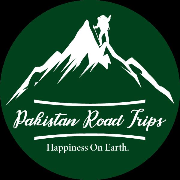 Explore Pakistan